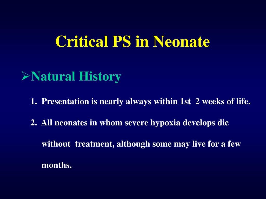 Transannular patch pulmonary stenosis treatment