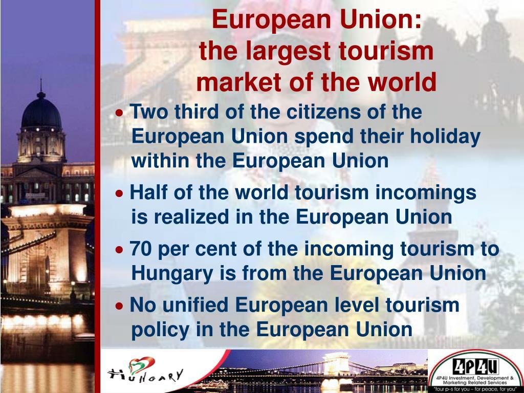 European Union: