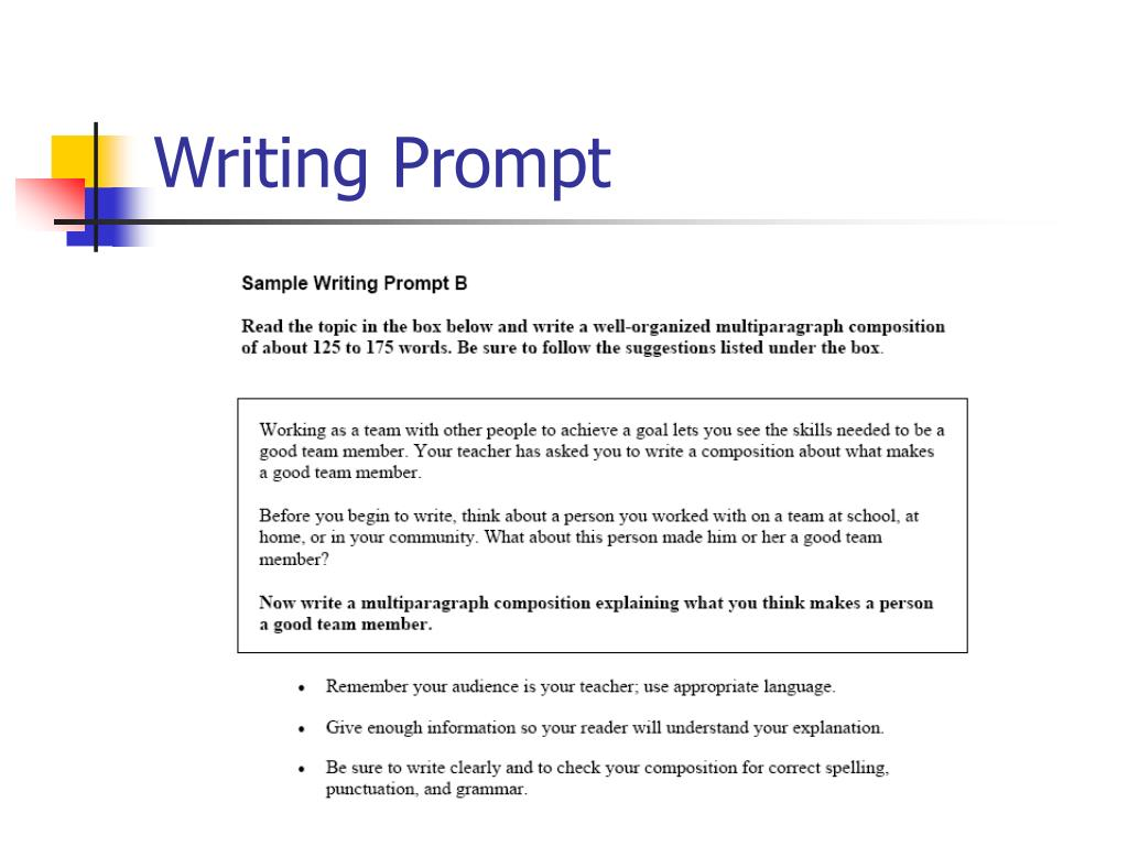 ileap writing prompts Read and download 2018 3rd grade ileap writing prompts free ebooks in pdf format - geometry regents test 1 answer key point of dom nordic lords mc 3.