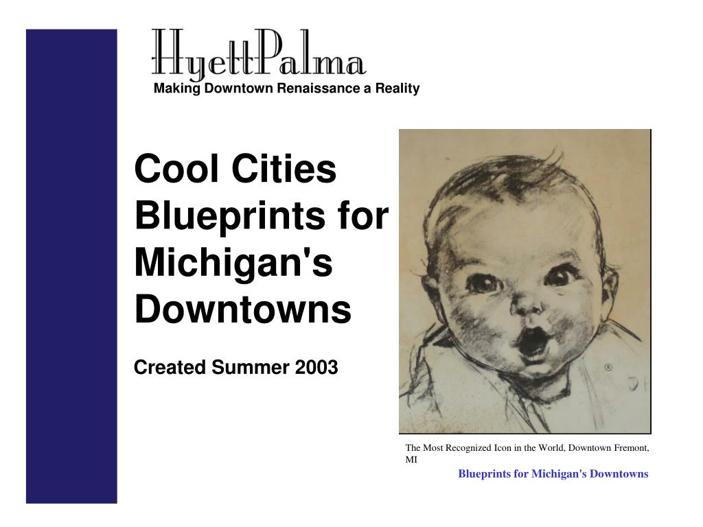 Making Downtown Renaissance a Reality