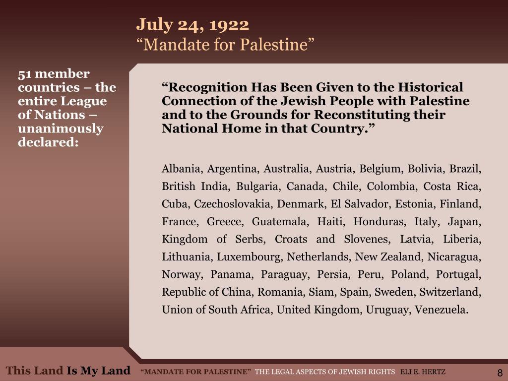 July 24, 1922