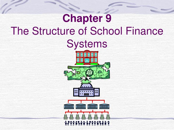 Public Policy college finance subjects