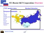 eu russia s t cooperation overview4