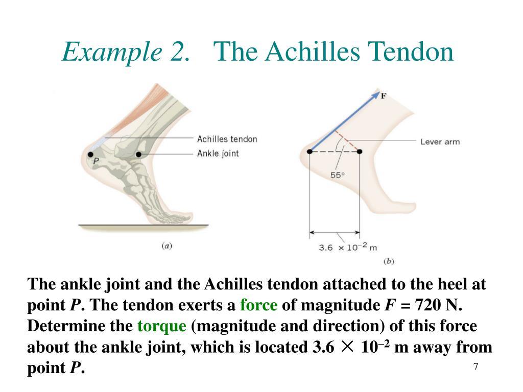 Ppt Ch 9 Rotational Dynamics Powerpoint Presentation