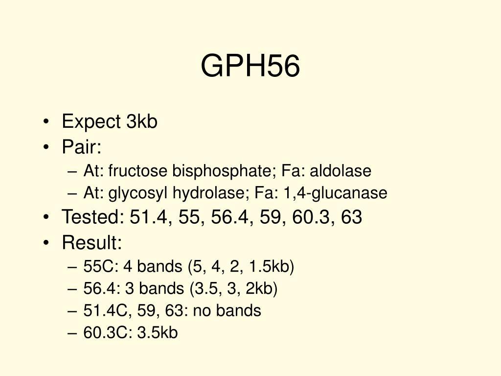 GPH56