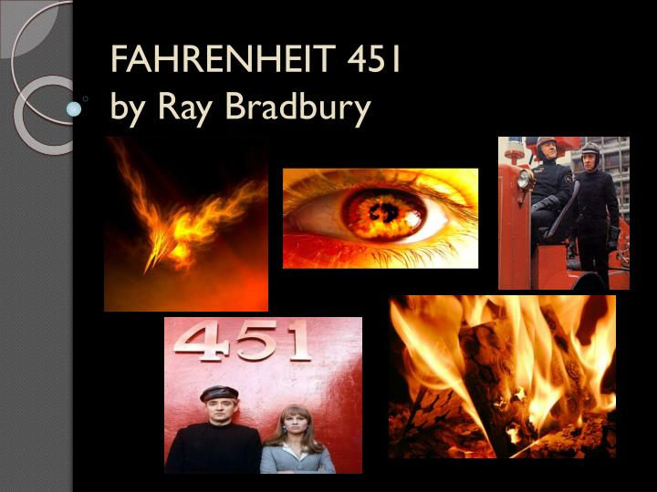 research papers censorship in fahrenheit 451