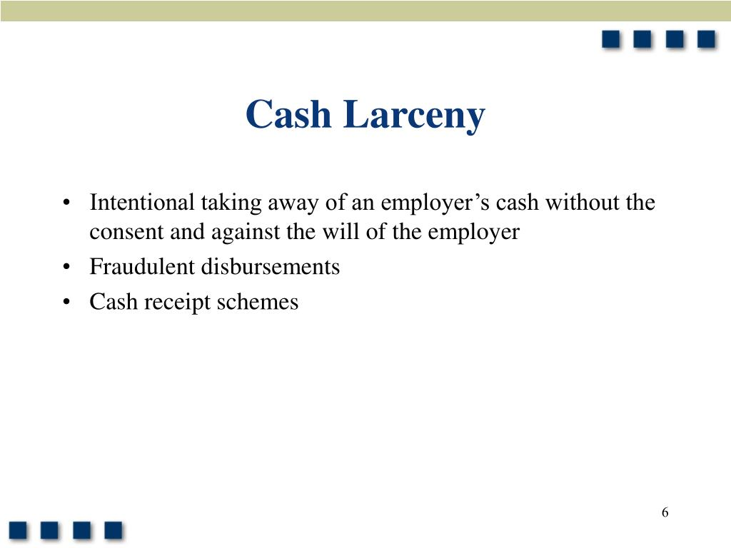 cash larcency scheme Boston criminal defense lawyer | stephen neyman | larceny by stealing   according to the law, the term property means money, bonds, promissory notes,  chattels, stored data, animals and  the scheme is well planned.