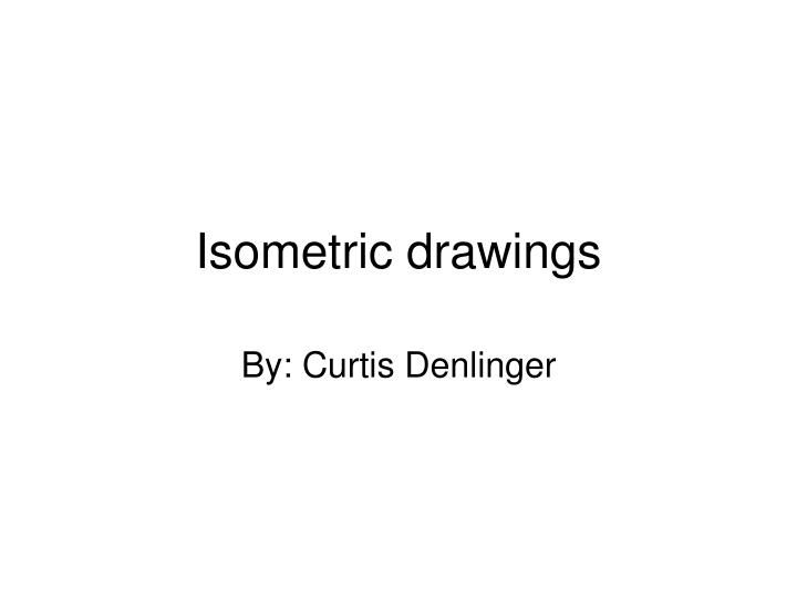 Isometric drawings l.jpg