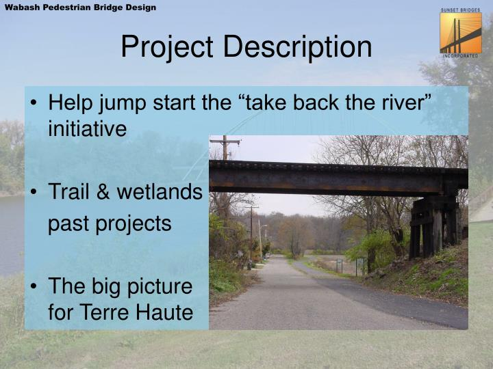 Project description l.jpg