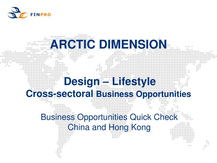 Arctic dimension design lifestyle cross sectoral business opportunities l.jpg