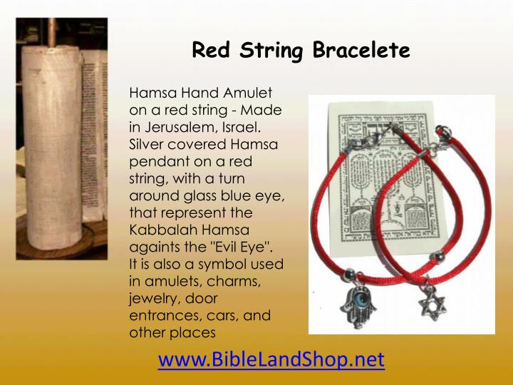 Red string bracelete l.jpg