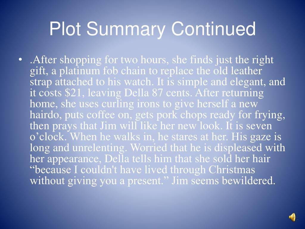 the simple gift plot summary During this lesson, we will learn about mark twain's classic novel, 'the adventures of tom sawyer,' by studying an overview of both the plot and.