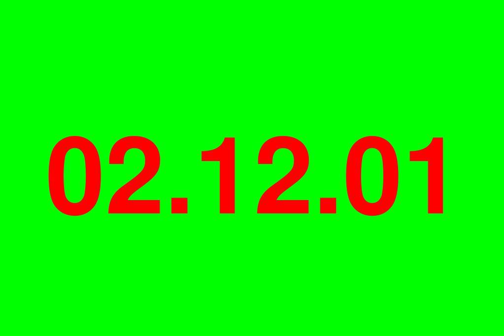 02.12.01