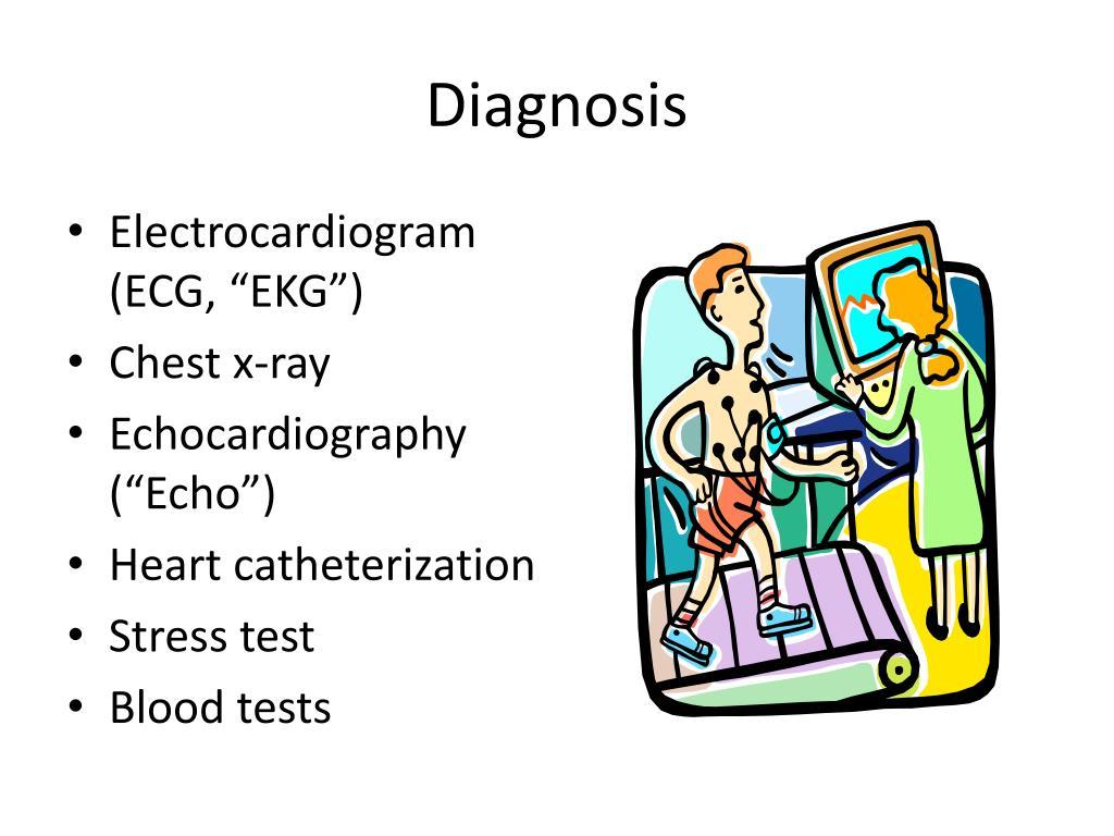 Diagnosis
