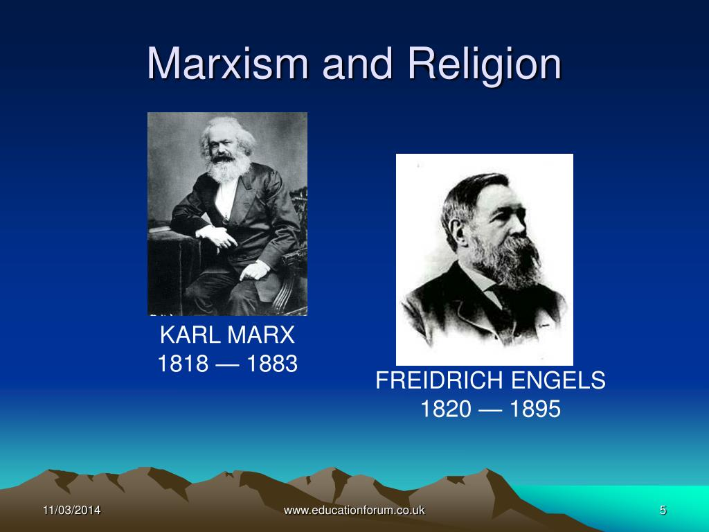 marxist and functionalist perspectives on social In this lecture, we shall discuss basic concepts of social structure and social  change  the marxist and conflict theory traditions have developed along  different.