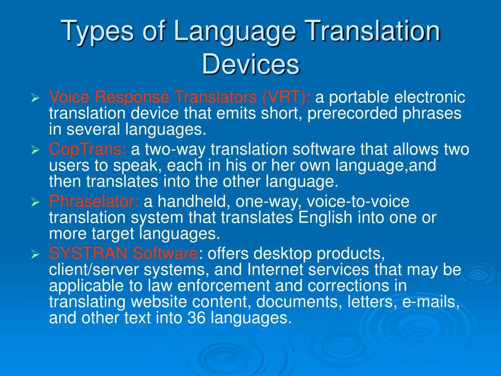 Get VoiceTranslator - Microsoft Store