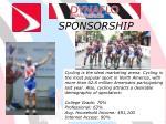 sponsorship5