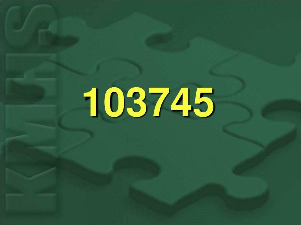 103745