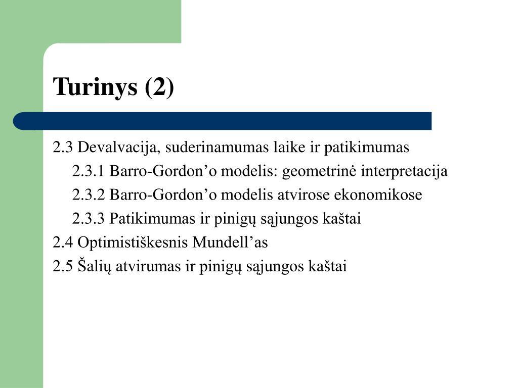 Turinys (2)