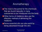 aromatherapy26