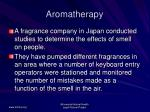 aromatherapy29
