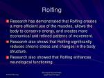 rolfing24