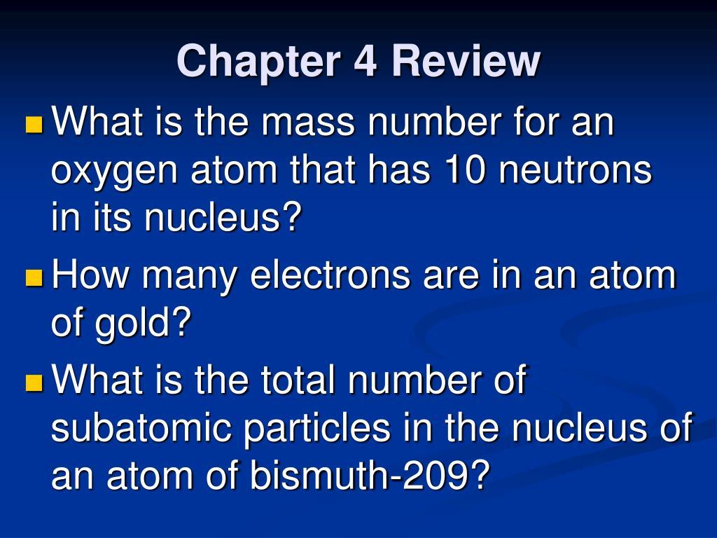 Homework help what is a neutron