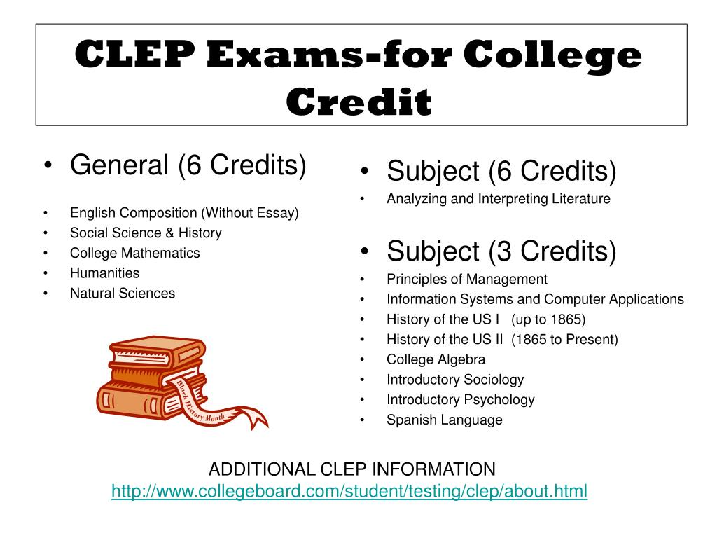 English Comp Clep Essays College Composition Essay Topics Lessons With Adam