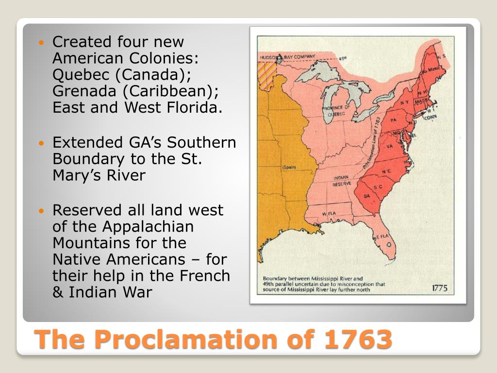 PPT - Colonial Georgia PowerPoint Presentation - ID:283224