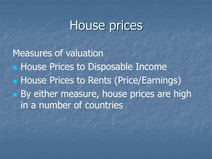 House prices2
