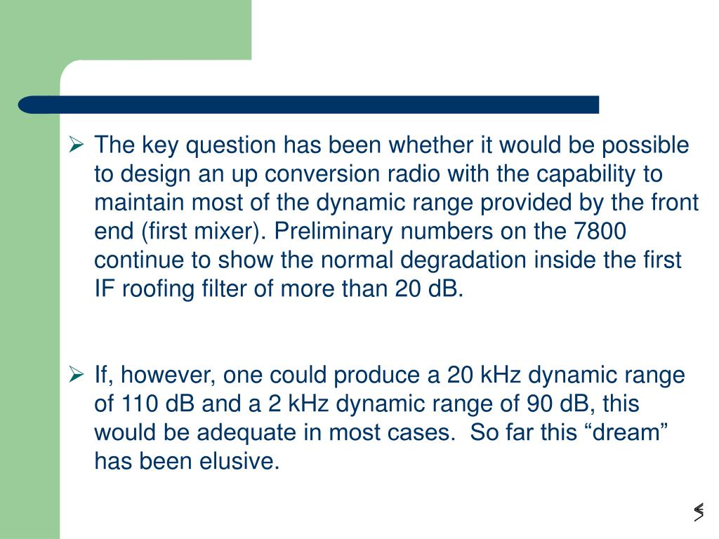 Conclusion (page 2)