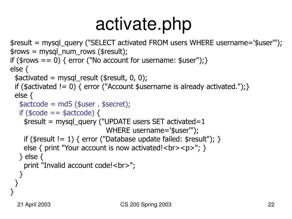 activate.php