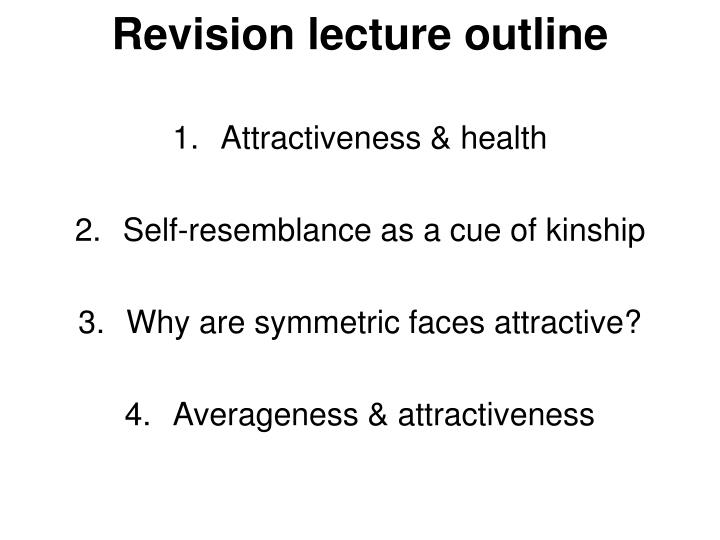 Revision lecture outline l.jpg