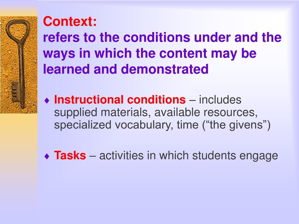 achieve alignment and congruence between curriculum components Vertical alignment between human resource strategies usually two types of congruence would help achieve this components of 'best practice'/high commitment.