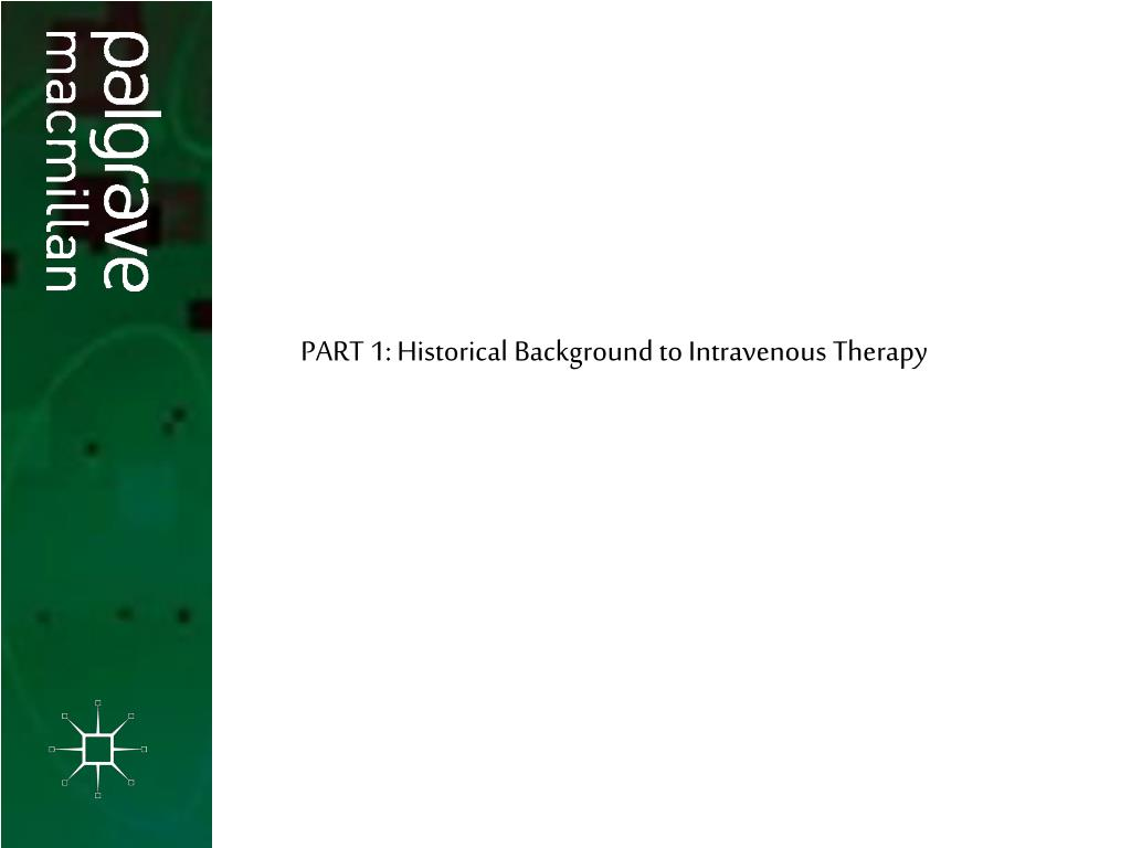 historical background of counseling Counseling psychology is a psychological specialty that encompasses research and clients with a history of drug and substance abuse and those with a history of.
