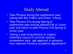study abroad39