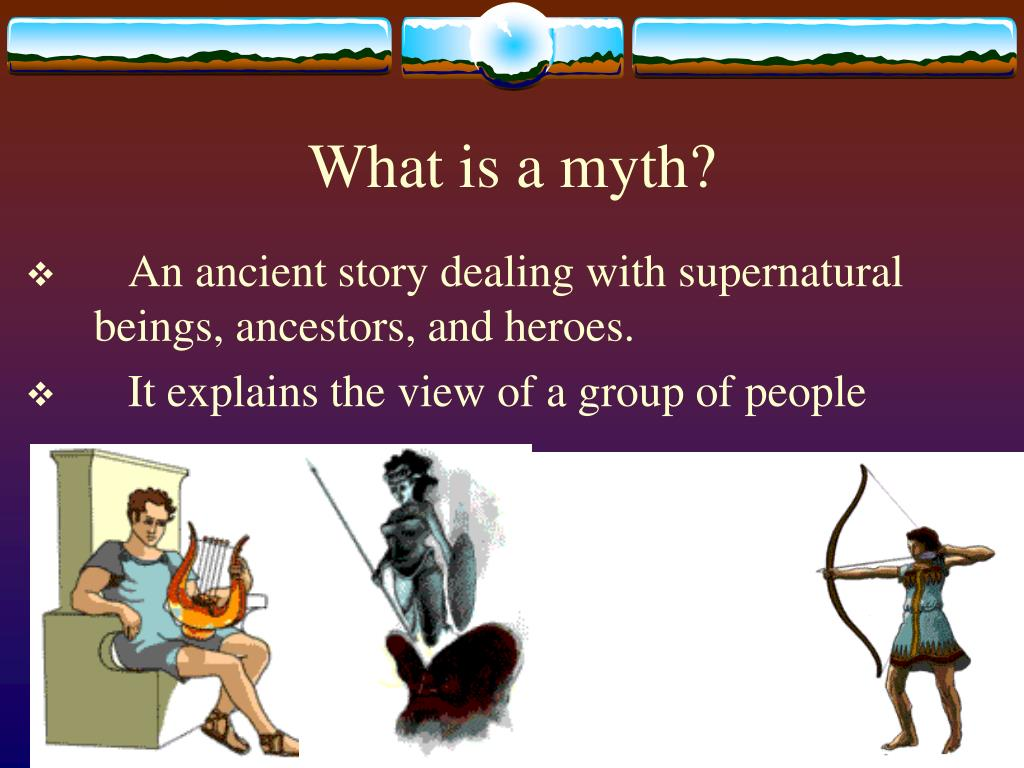 a description of the greek mythology which explains a lot about gods and heroes Consequently, many gods and heroes are zeus' children it's impossible to list them all  greek mythology ios volume purchase program vpp for education app.