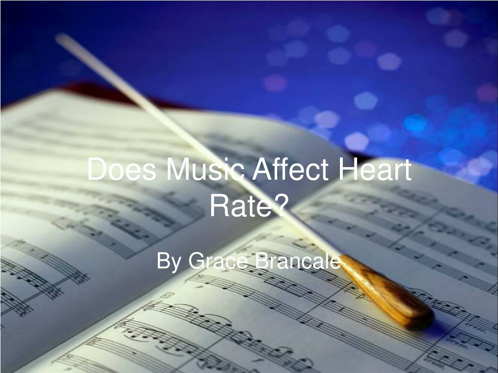 does music influence us When a song triggers both anticipation and reward, it moves us like nothing else.