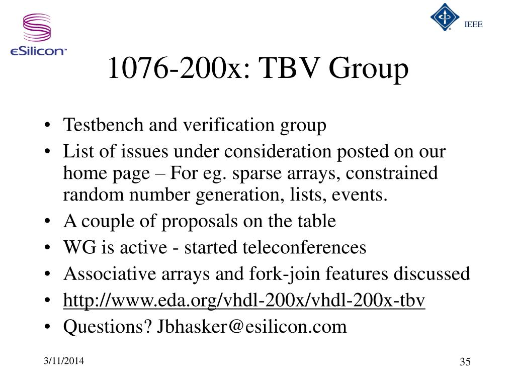 1076-200x: TBV Group
