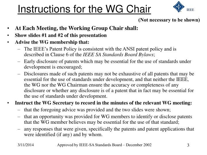 Instructions for the wg chair l.jpg