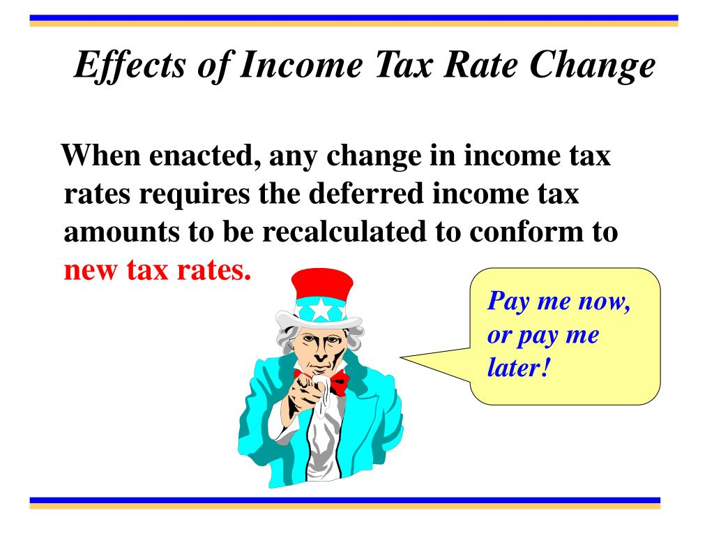 The Law That Says We Have to Pay Federal Income Tax