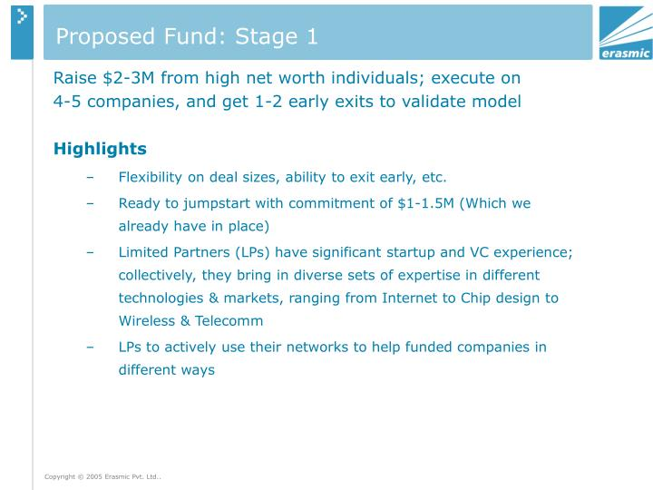 Proposed fund stage 1 l.jpg