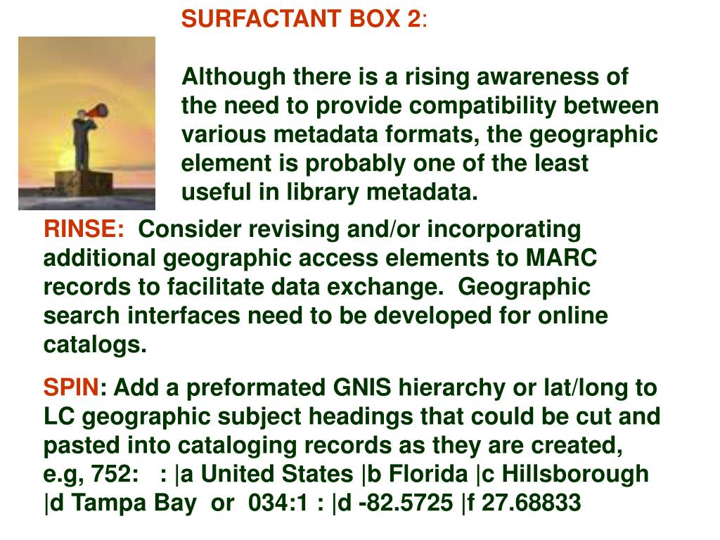 SURFACTANT BOX 2