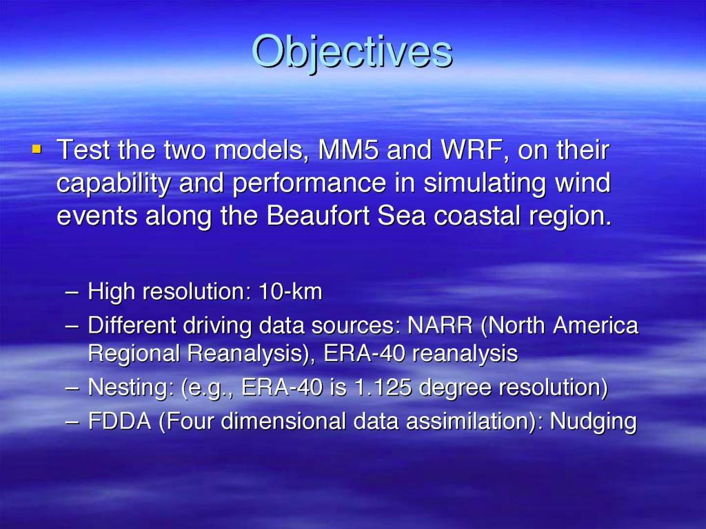 MMS-WRF winds 3