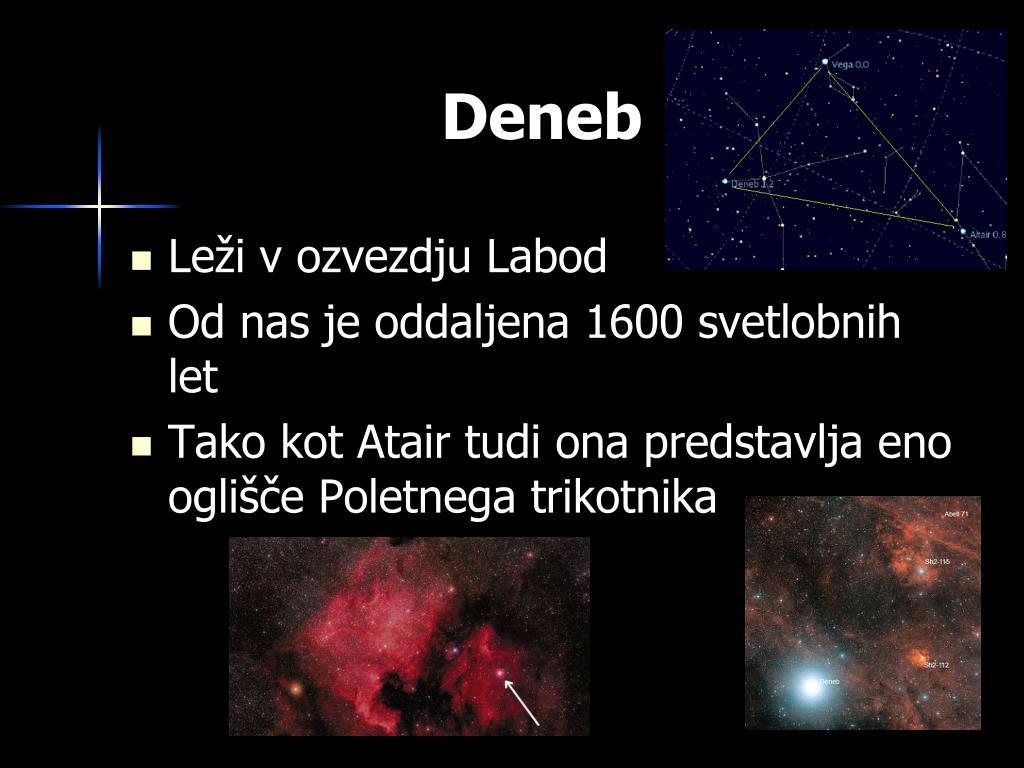 Deneb
