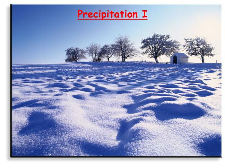 Precipitation i l.jpg