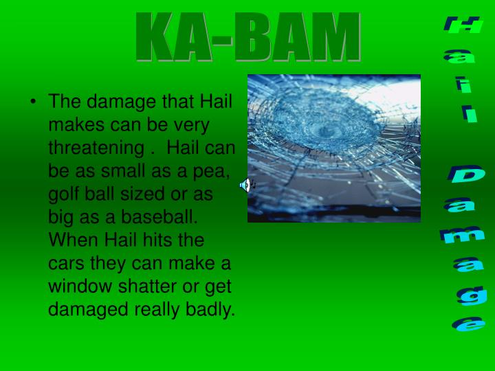 KA-BAM