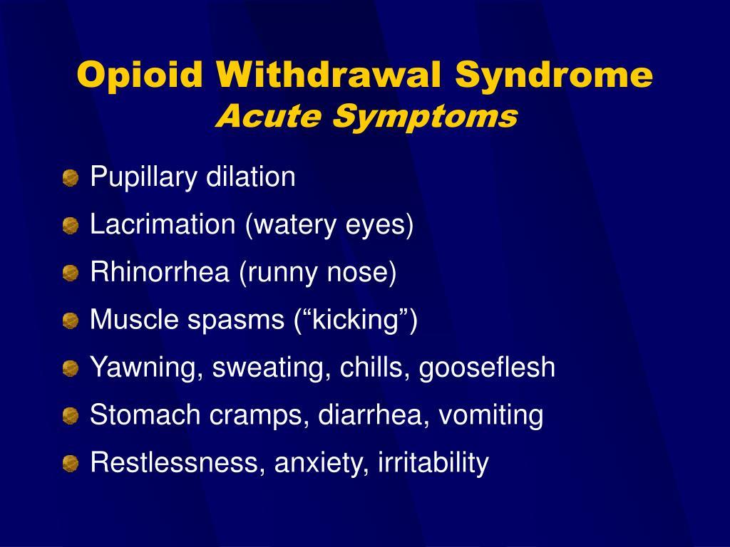 Risperidone Withdrawal Symptoms Forum