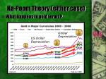 ka poom theory either case