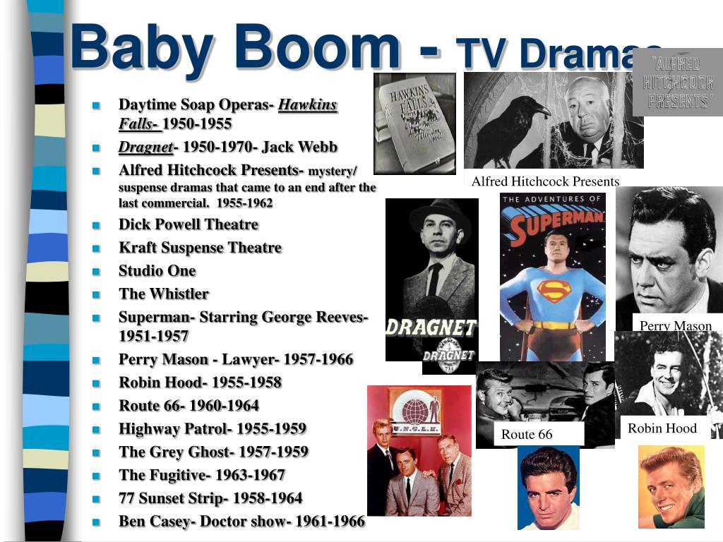 PPT - Living in a Nuclear Age- 50'-60's: The Cold War ...